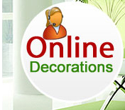 christmas decorations tips, onlinedecoration